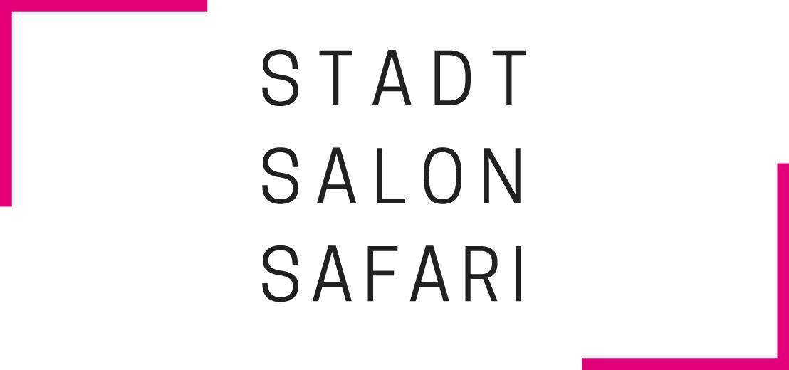Stadsalon Safari